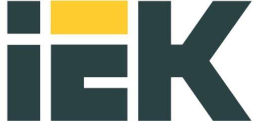 Αποτέλεσμα εικόνας για Πρόσκληση υποβολής αιτήσεων καταρτιζόμενων των Δημοσίων Ινστιτούτων Επαγγελματικής κατάρτισης (Δ.Ι.Ε.Κ.) για συμμετοχή στο Πρόγραμμα Μαθητείας