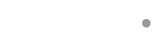 COMPASS. eΕφημερίδα των στελεχών ΣΕΠ του ΚΕΣΥΠ Φλώρινας