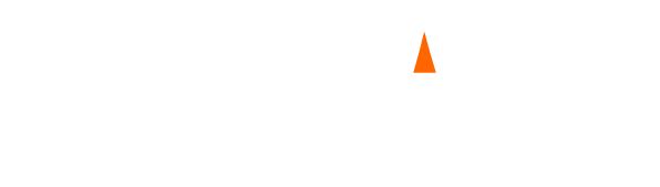 COMPASS. ιστολόγιο εκπαιδευτικού και επαγγελματικού προσανατολισμού